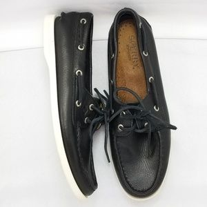 Sperry Top-Sider size 8.5M